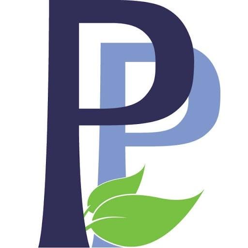 Pensjonistpartiet ikon