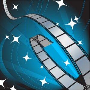 Seniorfilm - Sandvika Internasjonal Filmfestival for Seniorer (SIFFS)